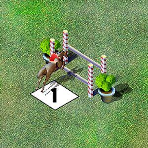tolle pferdespiele